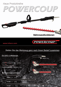 Broschuere - Brochure-POWERCOUP-ALL-v2