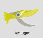f3010-kit-light