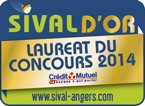 f3010-sival-or-2014